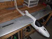 Name: FuzzyHeads EasyStar Aileron Mod.jpg
