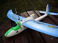 Name: Flypopas EasyStar FPVEZ2.jpg
