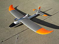Name: Scrapes FPV EasyStar EZ Aiptek FPV.jpg