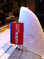 Name: MarHars ES Rudder mod IMG_1641.jpg