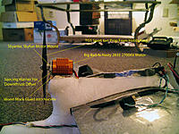 Name: NightRunner417s  EZ_Motor_Mounting_4-2-11.jpg
