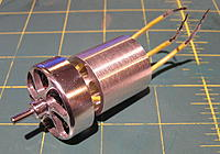 Name: Prof100s MicroDan Motor Mount.jpg