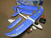 Name: EasyStar kit donated by Jim fletchrrr.jpg