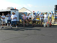 Name: DSCN1363.jpg