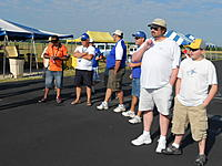 Name: DSCN1365.jpg