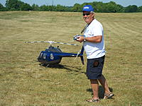 Name: DSCN1366.jpg