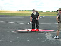 Name: DSCN1387.jpg