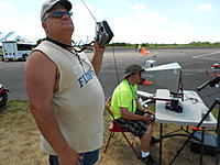 Name: DSCN1447.jpg