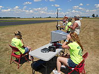Name: DSCN1458.jpg