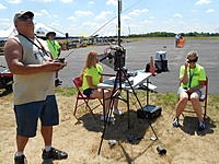 Name: DSCN1468.jpg