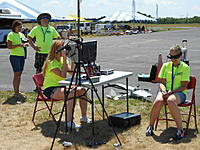 Name: DSCN1471.jpg