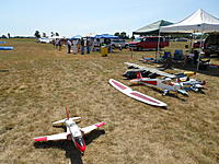 Name: DSCN1481.jpg