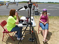 Name: DSCN1524.jpg