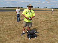 Name: DSCN1528.jpg