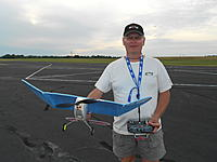 Name: DSCN1551.jpg
