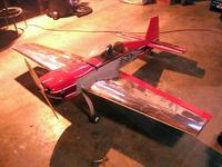 Name: 43400004 (2).jpg