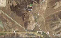 Name: Fying site 2.jpg