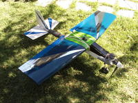 Name: SPAD 001.jpg