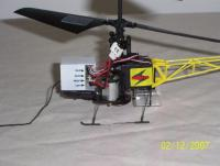 Name: 5#6canopy off2.jpg