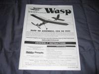 Name: wasp-23.jpg