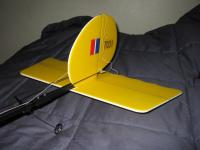 Name: IMG_0092.jpg