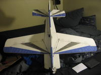 Name: IMG_2713.jpg