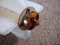 Name: f3p 010.jpg