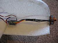 Name: f3p 004.jpg