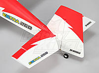 Name: extra-red260-5.jpg