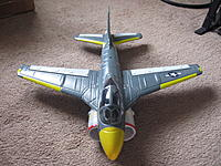 Name: jets 020.jpg