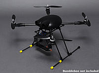 Name: gimbal-1.jpg