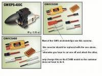 Name: newics.jpg