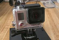 Name: IMAG0982_1_1.jpg