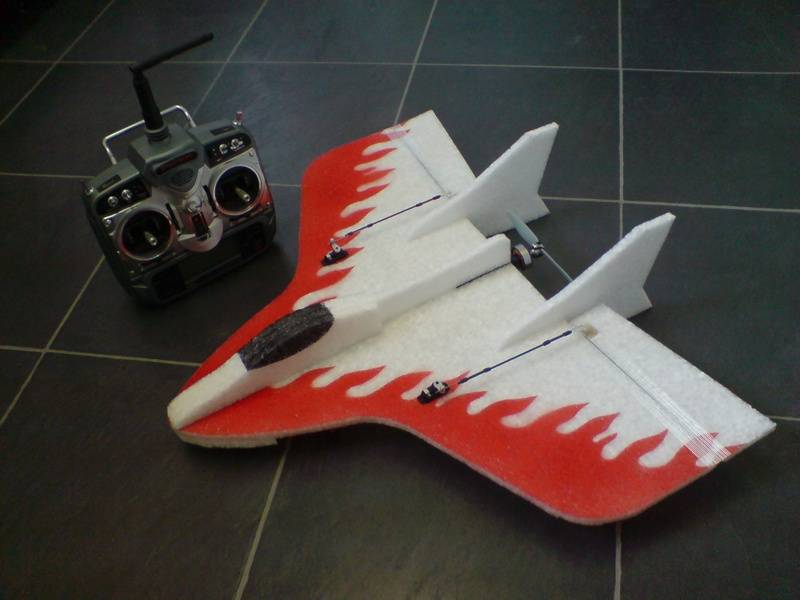 park flyer airplanes with Detail on Gpma1141 moreover E Flite Timber 1 5m Bnf Basic With Floats additionally Aircraft further Slow Stick Arf Park Flyer Red Gws1040 additionally Park Flyers.