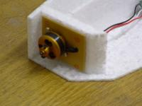 Name: motor mount fitted.jpg