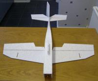 Name: lower wing fitted.jpg