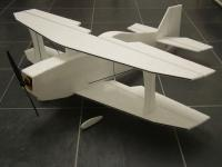 Name: struts side view.jpg
