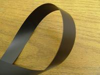 Name: cf ribbon2.jpg