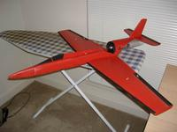 Name: 6 Matt's Sport Jet Straight Wing 1.jpg