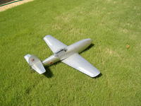Name: 7 RBC Yak-23 2.jpg