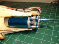 Name: 2007_02180014.jpg