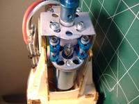 Name: 2007_02180015.jpg
