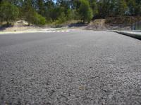 Name: track-closeup.jpg