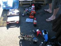 Name: P1010019.jpg