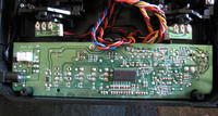 Name: mainboard.JPG