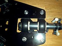 Name: 2011-11-21_17-50-14_425.jpg