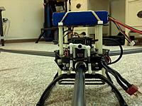 Name: 2011-11-22_19-00-51_576.jpg