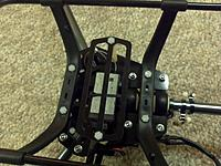 Name: 2011-11-22_19-00-57_461.jpg