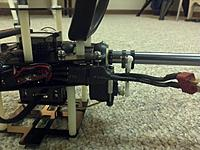 Name: 2011-11-22_19-01-33_402.jpg