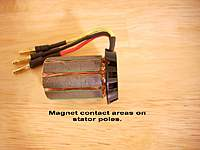 Name: Magnet contact.jpg